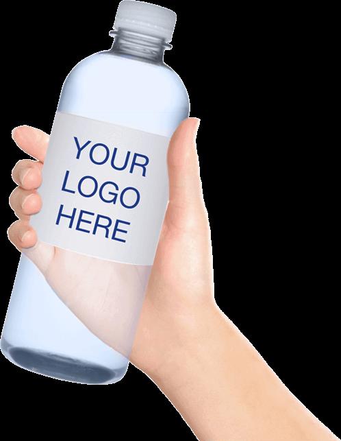 bottlehand2